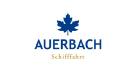 Auerbach logo