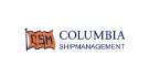 Columbia-Ship-Management logo