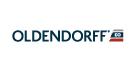 Oldendorff logo
