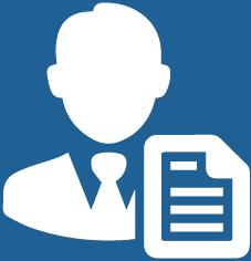 vacancy icon